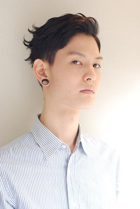 【neo7:3】