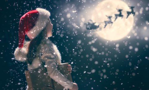 die-besten-weihnachtsfilme-und-winterfilme-aller-zeiten-987272